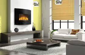 napoleon slimline series efc32h slimline convex front 32 electric fireplace
