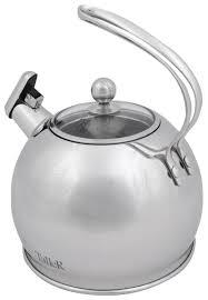 <b>Taller Чайник Данкан</b> TR-1350 <b>2</b>,<b>5 л</b> — купить по выгодной цене ...