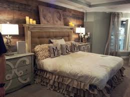 country master bedroom ideas. Best 25+ Rustic Master Bedroom Ideas On Pinterest | Country For D