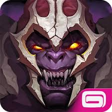 Heroes of Order & Chaos APK Download Download