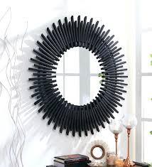wall mirrors kohls wall mirrors sunburst wall mirror to zoom in out sunburst wall