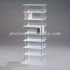 office file racks designs. An-c621 European Design Factory Hot Sell Clear Office File Rack/Leaflet Holder/ Racks Designs A