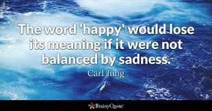 Carl Jung Quotes Amazing Carl Jung Quotes BrainyQuote