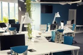 studio office furniture. Collect This Idea Office Project Ezzo Design (7) Studio Furniture A