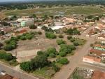 imagem de Lagoa Grande Minas Gerais n-6