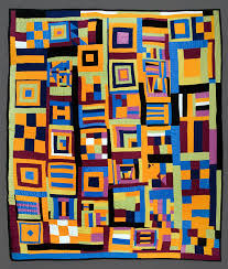 Marcia Molnar   Gee's Bend Quilts & Read Story. Adamdwight.com