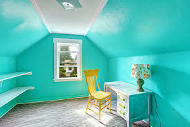 colors to paint your roomColors For Your Room Redoubtable How To Transform Your Small Space