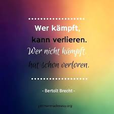 German Quotes Cool German Inspirational Quotes 48 Inspirational Quote A Awe Inspiring