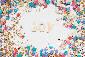 Image result for New Year's joy images free download