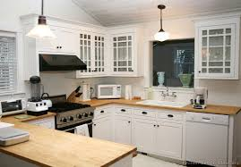 white kitchen cabinet. Creative Of Kitchen With White Cabinets Marvelous Home Decorating Ideas Pictures Kitchens Traditional Cabinet A