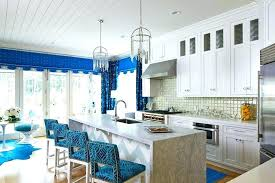 lighting for house. House Lighting Design Kitchen Ideas Find Your Personal Style Photos . For