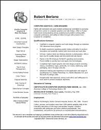 A Resume Format For A Job – Resume Ideas Pro