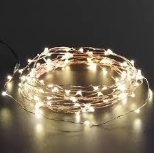 Brilliant Solar Patio String Lights Powered Top 5 Reviews Httpsolartechnologyhubcom Throughout Beautiful Ideas