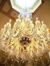 crystal chandelier herkimer ny crystal chandelier decorative crafts crystal chandelier transitional chandeliers