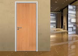 modern office door. Modern Bedroom Door Office