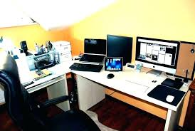 home office setup ideas. Home Office Setup Ideas Computer Room Design Considerations Best