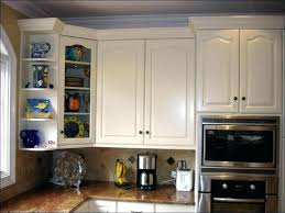 15 deep countertop microwave inch wall cabinets large size of corner cabinet dimensions white depth wa
