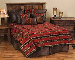 Size difference between king and california king comforter Cal King Gallop Southwestern Bedding Archives Cowboy Western Decor Southwestern Comforters King Gallop Southwestern Bedding Archives Cowboy Western Decor Size