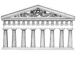 ancient greek architecture essay college paper academic service ancient greek architecture essay