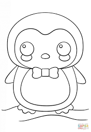 Pusheen Coloring Pages Pusheen Pusheen Coloring Pages Coloring