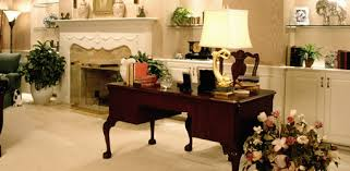 wood decorations for furniture. Tips On How To Decorate A Room With Furniture Wood Decorations For