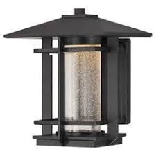 asian style outdoor lighting asian style outdoor lighting accessories asian style lighting