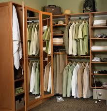 Furniture Interesting Closet Organizers Ikea For Bedroom Storage Ikea Closet Organizer Walk In Closet