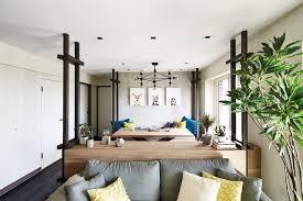 Interior Ideas For Home Concept