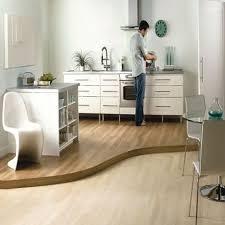 Tile Kitchen Flooring Kitchen Stylish Floor Tiles Design For Modern Kitchen Floors