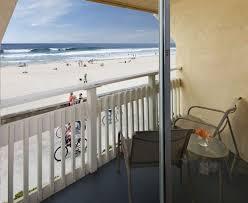 San Diego 2 Bedroom Suites Book Blue Sea Beach Hotel San Diego California Hotelscom