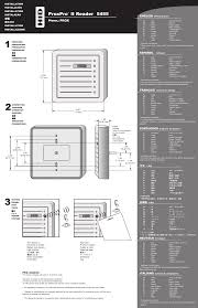 door access control system wiring diagram solidfonts card access wiring drawing diagram pictures door web standalone access control