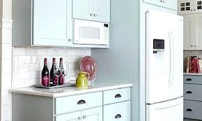 built in refrigerator cabinet. Built In Refrigerator Cabinets Best Cabinet Ideas On Pertaining To What Is A Decorating