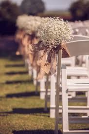Burlap Decor 417 Best Burlap Jute Wedding Details Images On Pinterest