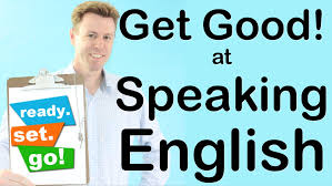 speaking english how to get good learn listen speak practice speaking english how to get good learn listen speak practice