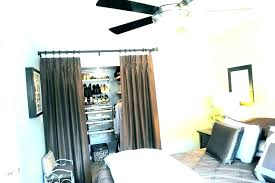 How To Organize A Small Bedroom Closet Storage For Small Bedroom Without  Closet Organize A Bedroom