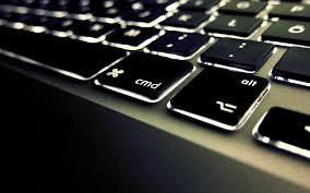 lit laptop wallpapers. lit laptop wallpapers r