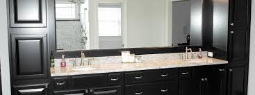 bathroom vanities albany ny. 1 Bathroom Vanities Albany Ny