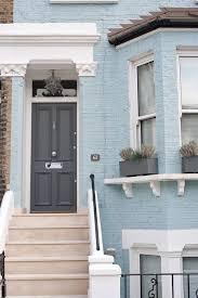 farrow and ball exterior paint inspiration. exterior motives - outdoor spaces ideas from farrow \u0026 ball 2014 (houseandgarden.co. and paint inspiration e