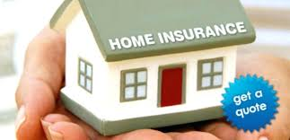 best value home and contents insurance best value home insurance rely on us to get it