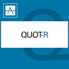 Dow Quote Unique Armundia QuoteR Private Banking Software Vendor Armundia