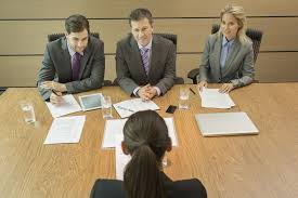 when and how to disclose your salary requirements interview team asks applicants to share their salary history for a variety of reasons