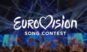 В субботу, 22 мая, состоялся долгожданный финал музыкального конкурса евровидение 2021 и победителем стала италия. Ctfs3oiuggyjm