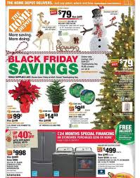 images home depot. Home Depot Black Friday Ad For 2017 Images