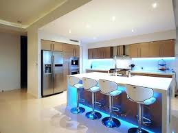 kitchen strip lights led kitchen strip lights under cabinet isl installing led strip lights under kitchen