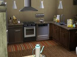 fantastic extra large kitchen rugs large kitchen rugs the world s catalog of ideas black kitchen