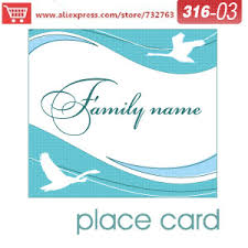 0316 03 Business Card Template For See Through Business
