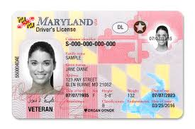 Make Your Own Identification Card Do You Have Questions About Real Id Weve Got Answers