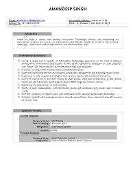 Release Engineer Sample Resume Build And Release Engineer Sample