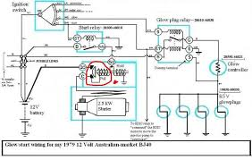 kubota wiring diagram wiring diagram 2002 kubota l4300dt wiring diagram automotive diagrams