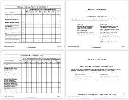 form for job job evaluation form samples keep on the best staff